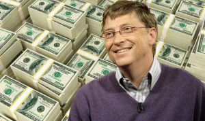 bill gates richer than any casino